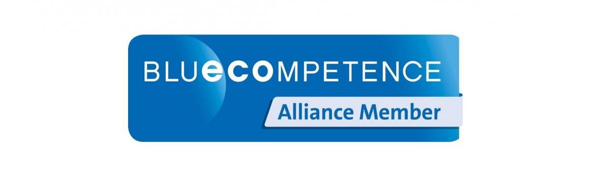 2020-blue-competence-logo