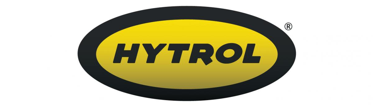 viastore SYSTEMS North America partner Hytrol