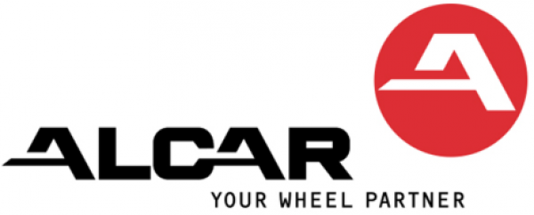 Logo Alcar Wheels